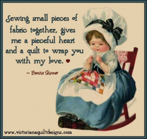 for quilt pattern notices more quilty fun through your facebook click ...