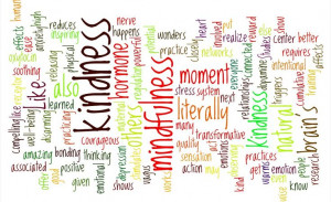 ... -happiness.com/wp-content/uploads/2011/01/kindness_wordcloud.jpg