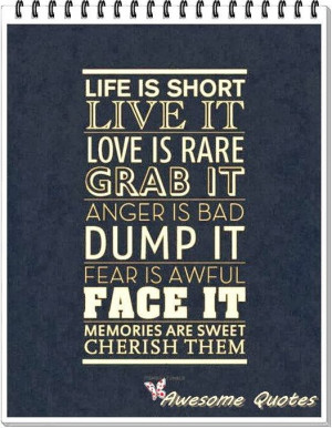 quotes-about-life-77.jpg