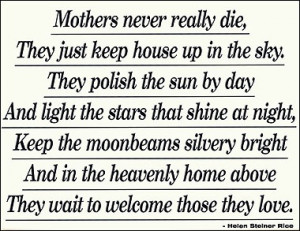 Thinking of my mother-in-law...Thoughts, Families Quotes, Life ...