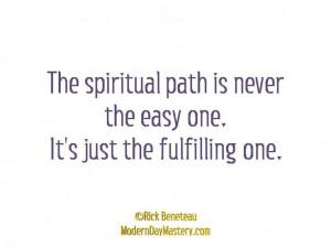 ... inspirational #motivational #faith #inspiration #love #spirituality