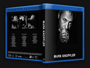 Thread: Mark Knopfler - Collection