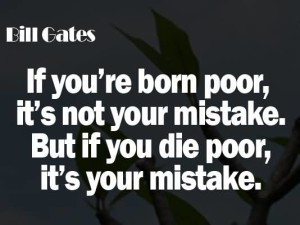 Quotes About Hunger and Poverty - Quotes Hunger