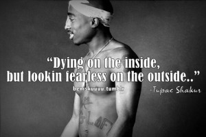 lyrics from tupac s song thug in me thug in you http gagthat com tupac ...