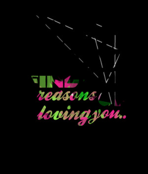 related love quotes and reasons why i love you quotes for her