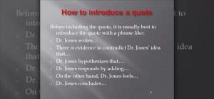 use-quotes-academic-writing.1280x600.jpg