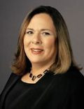 Candy Crowley » Relationships