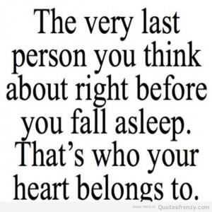 love-sleep-relationship-cute-boyfriend-Quotes.jpg