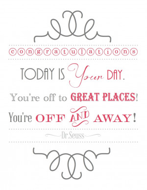 Graduation Quotes For Grils Graduation Quotes Tumblr For Friends Funny ...