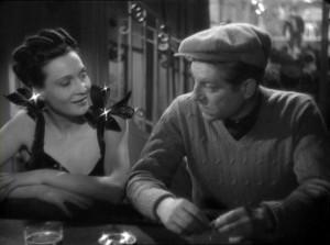 Marcel Carné – Le Jour se lève aka Daybreak (1939)