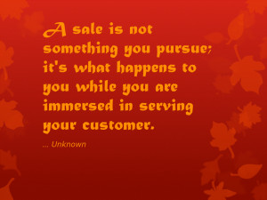 motivational sales quotes