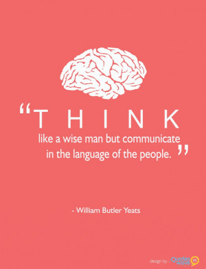 Displaying 19> Images For - Work Communication Quotes...