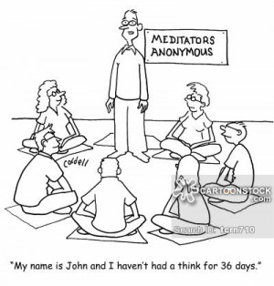 Alcoholics Anonymous cartoons, Alcoholics Anonymous cartoon, funny ...
