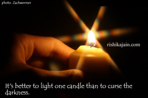 candle,diya,diwali,Inspirational Quotes, greetings,images,Pictures and ...
