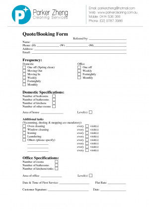 quoted and unquoted companies pdf