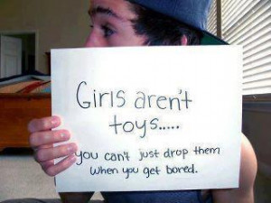 You're so fake, Barbie is jealous . girl, quotes, hot guys, cute
