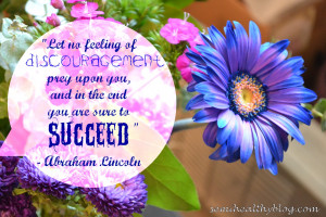 related feeling blessed and happy quotes feeling blessed quotes ...