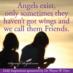 angels-friends