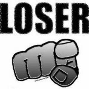 Best Quotes About Losers And Losing Quotations