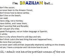 brasil-brazil-brazilian-hahaha-quotes-seen-102568.jpg