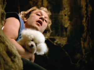 the-silence-of-the-lambs-buffalo-bill