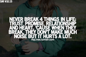 alone, boy, care, girl, heart, life, love, pain, relationship, swag