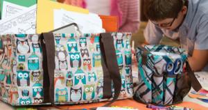 Sayings For Thirty One Bags http://moneysavingmom.com/2013/11/48-hour ...