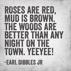 Via Sweet Southern Sass
