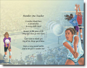 volleyball poems images volleyball poems pictures