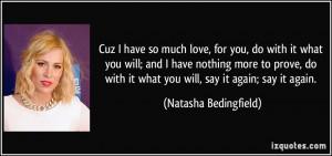 ... -and-i-have-nothing-more-to-prove-do-natasha-bedingfield-209945.jpg