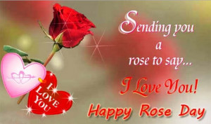 rose day 2015 quotes wallpaper 53398 hi resolution happy rose day ...