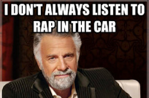 Pix For > The Most Interesting Man In The World Jokes