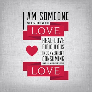Witty love quotes: Looking For True Love Quotes