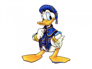 funny donald duck pictures 04