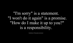 ... terms inspirational images for i am sorry i m sorry images for love