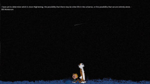 ... 01 2013 by quotes pictures in 1920x1080 bill watterson quotes pictures