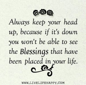 Wisdom, Life Quotes, Stay Positive, Motivation Quotes, Wisdom Quotes ...
