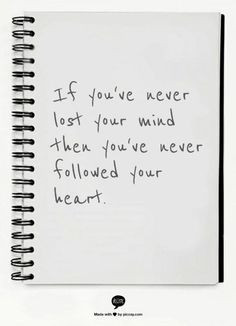 quotes catchy phrases on pinterest more you lost me quotes remember ...