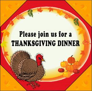 http://desievite.com/Documents/thanksgiving%20card%203.jpg