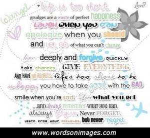 Prayer quotes, god, best, sayings, wisdom