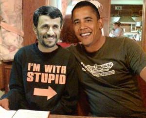 Obama_I'm_with_Stupid.jpg]