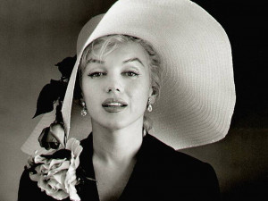 Marilyn Monroe Hot Photo Gallery (part-2) with 20 High Quality Photo
