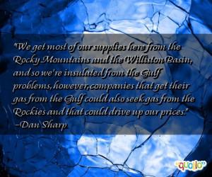 rocky balboa quotes rocky balboa quotations famous rocky balboa quotes