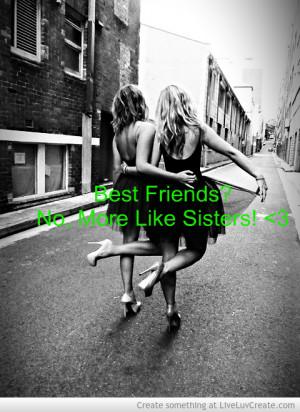 best_friends_nope_more_like_sisters-448409.jpg?i