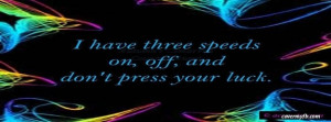 Quotes - This Person Facebook Covers