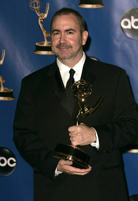 ... com image courtesy wireimage com names terence winter terence winter