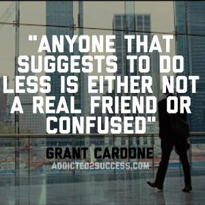 grant_cardone_quote14