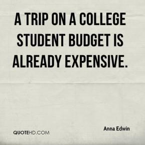 College student Quotes