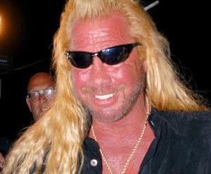 duane chapman net worth american bounty hunter duane chapman has
