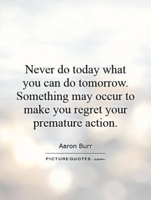 the life of aaron burr jr as the third american president Vp aaron burr, jr - view media  aaron burr- yes, an american vice president was also one of its greatest traitors  he was the third vice president of the.